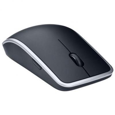 DELL Optická myš WM324