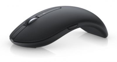 DELL Laserová myš WM527