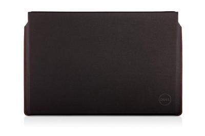 """DELL Premier Sleeve XPS 15"""""""