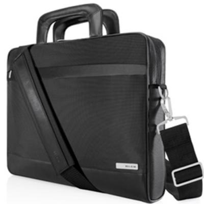 "BELKIN Taška Top Load bag Suit Slim 15,6"""