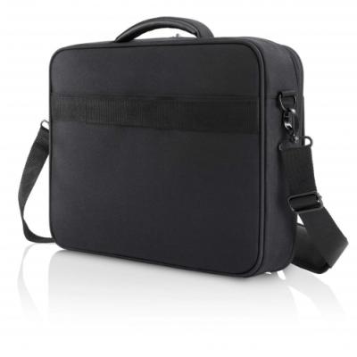 """BELKIN Taška Clamshell Business Carry Case  15.6"""""""