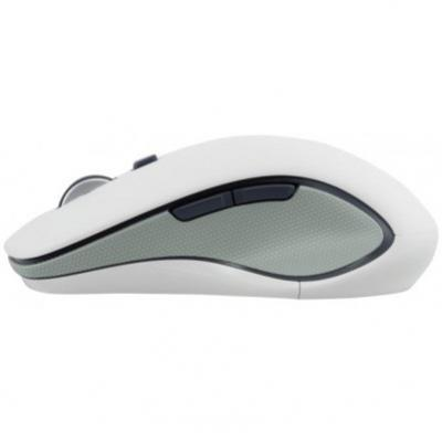 LOGITECH M560 Wireless Mouse