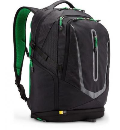 Case Logic Griffith Park Plus batoh  BOGP1  15,6""