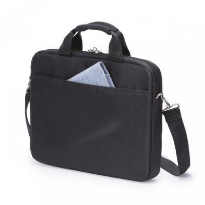 DICOTA Slim Case BASE 15,6""
