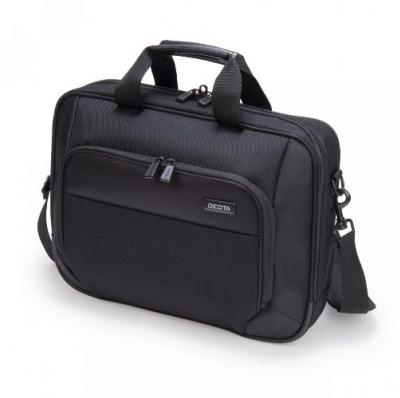 DICOTA Top Traveller ECO 14,1""