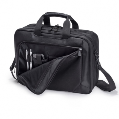 DICOTA Top Traveller Dual ECO 15,6""