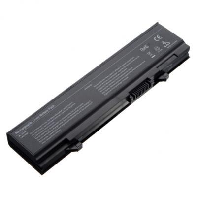 DELL Batéria 56Wh