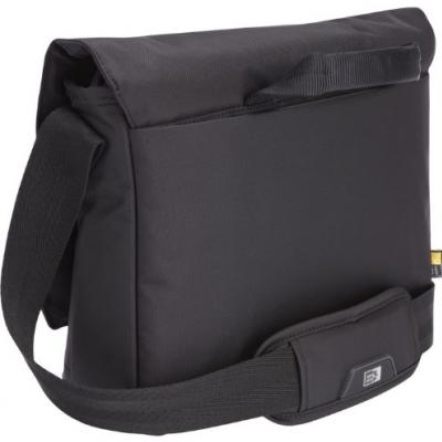 Case Logic Messenger 14,1""