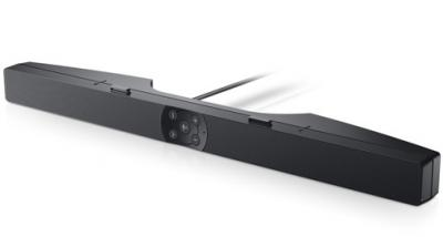 DELL AE515M SoundBar USB