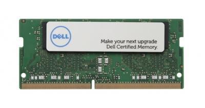 DELL 32GB DDR4-3200 UDIMM