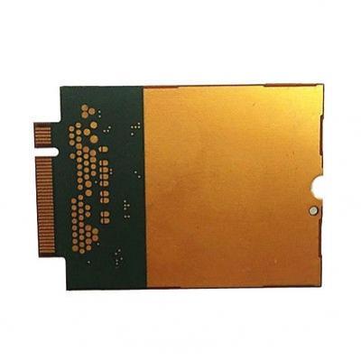 DELL WWAN karta Wireless 5811e M.2 4G LTE