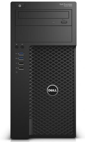 DELL Precision 3620 MT