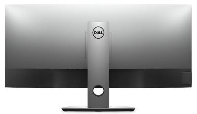DELL UltraSharp U3818DW 37,5""