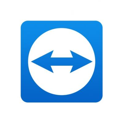TeamViewer Business 13