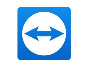 TeamViewer bezpečný vzdialený prístup a podpora