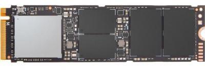 INTEL SSD M.2 1TB  660p PCIe 3.0