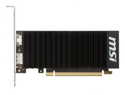 GeForce GT 1030 2GB DDR5 LP
