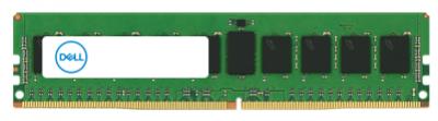 DELL 16GB DDR3-1333 ECC DIMM