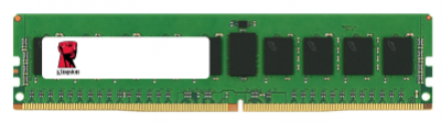 KINGSTON 8GB DDR4-2666 ECC DIMM