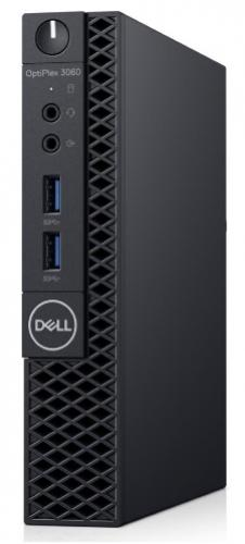 DELL OptiPlex 3060 MFF