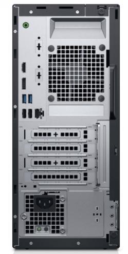 OptiPlex 3060 MT CTO