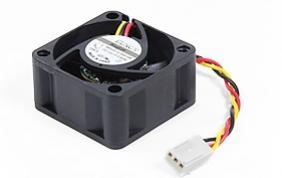 Synology Ventilátor pre sériu RackStation 1U