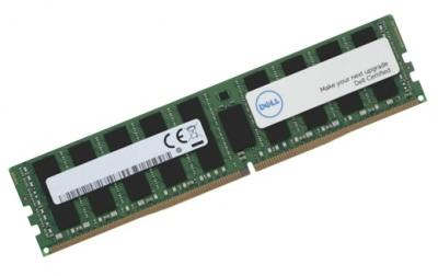 DELL 8GB DDR4-2400 UDIMM Dell Certified Memory Module