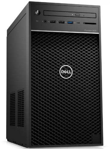 DELL Precision T3630 TWR