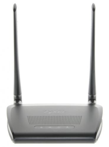 WAP3205 v3