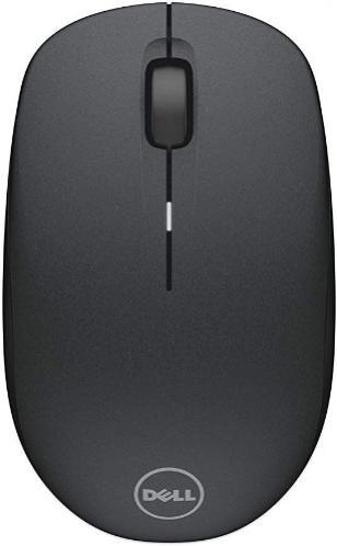 DELL Optická myš WM126
