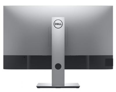 DELL UltraSharp U3219Q 32""