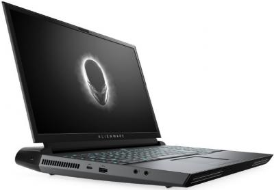 Alienware 17 Area-51m