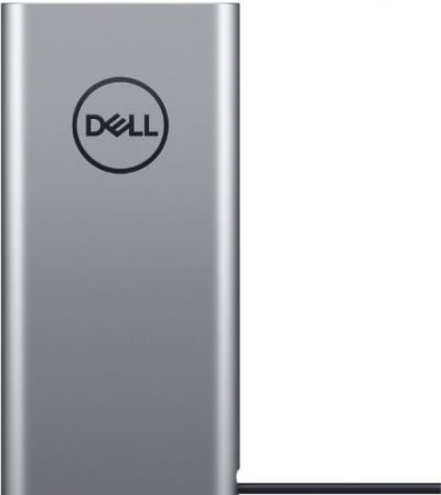 DELL Notebook Power Bank Plus 65W