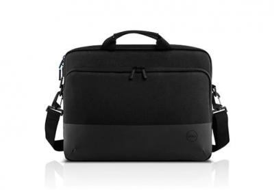DELL Pro Slim Briefcase 15,6""