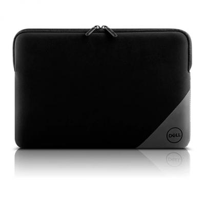 DELL Essential Sleeve 15 ""