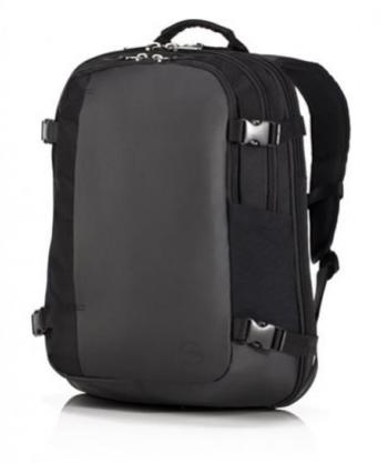 DELL Premier Backpack  15,6""