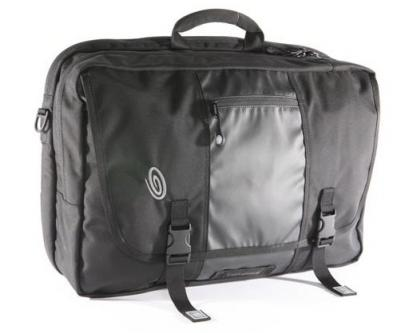 DELL Timbuk2 Breakout Case 17""