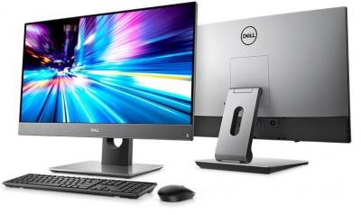 DELL OptiPlex 27 7770