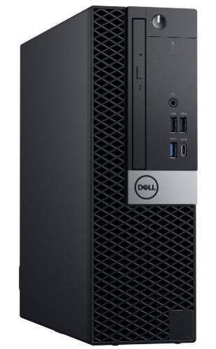 DELL OptiPlex 5070 SFF CTO