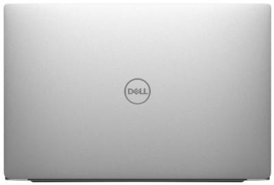 DELL XPS 15-7590