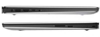 XPS 15-7590