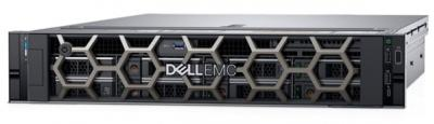 DELL PowerVault NX3240