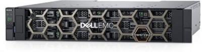 DELL PowerVault ME4012