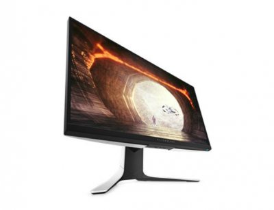 Dell Alienware AW2720HF 27""