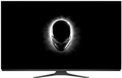 """DELL Alienware AW5520QF 54,6"""""""