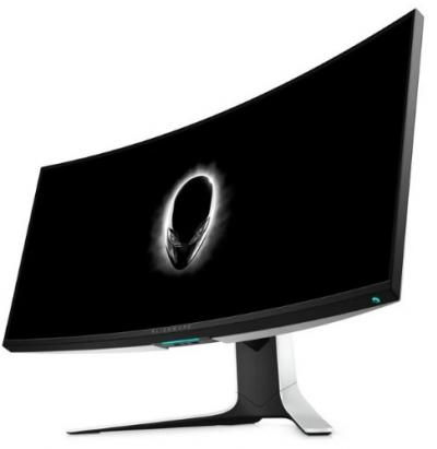 DELL Alienware AW3420DW 34""