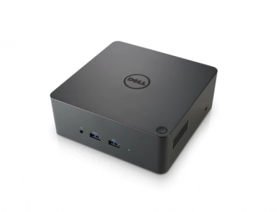 Dell Thunderbolt Dock TB16