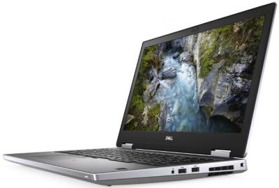DELL Precision 15-7540 CTO