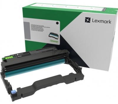 Lexmark Optický valec B220Z00
