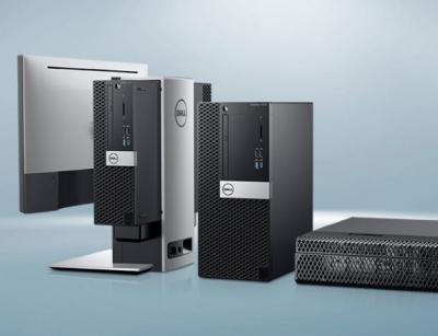 Dell OptiPlex 7070 SFF a MT